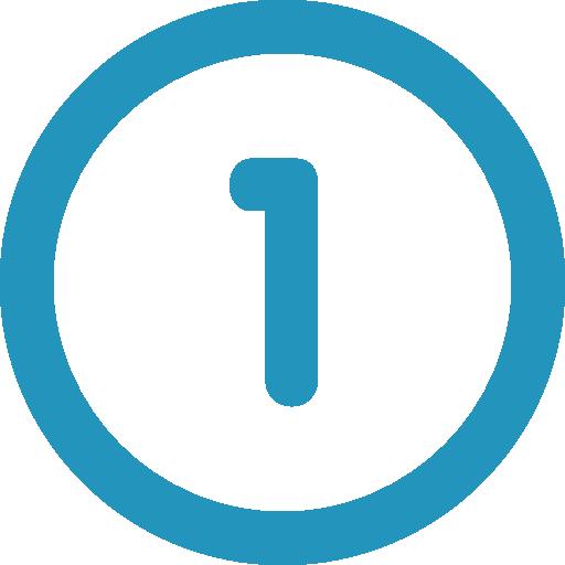 001-number