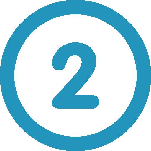 002-number-1
