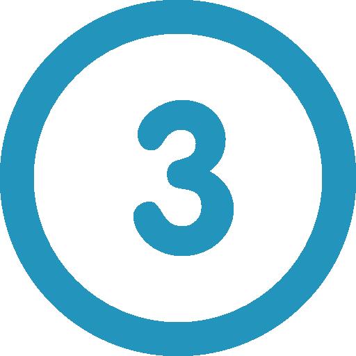 003-number-2
