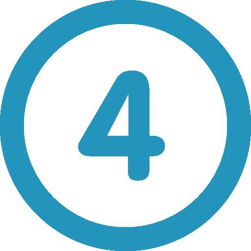004-number-3